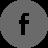 FaceBook-48-48x48 grey